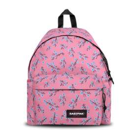 Eastpak Padded Pak'R backpack bliss crystal