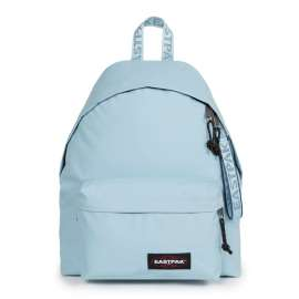 Eastpak Padded Pak'R backpack bold chilly