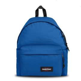 Eastpak Padded Pak'R backpack cobalt blue