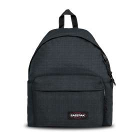 Eastpak Padded Pak'R backpack dashing blend