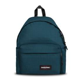 Eastpak Padded Pak'R backpack dashing PDP