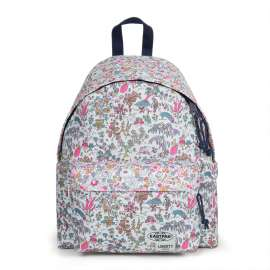Eastpak Padded Pak'R backpack liberty light