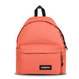 Eastpak Padded Pak'R backpack lobster orange