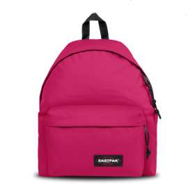 Eastpak Padded Pak'R backpack ruby pink