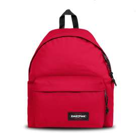 Eastpak Padded Pak'R backpack sailor red