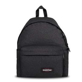 Eastpak Padded Pak'R backpack spark dark