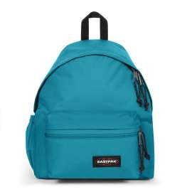 Eastpak Padded Zippl'r + backpack oasis blue