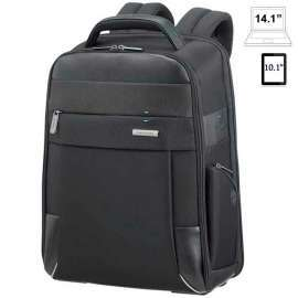 Laptop backpack 14.1 Samsonite Spectrolite 2.0