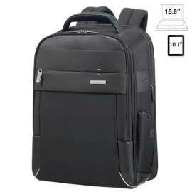 Laptop backpack 15.6 Samsonite Spectrolite 2.0