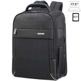 Laptop backpack 17.3 Samsonite Spectrolite 2.0