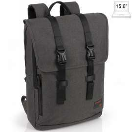 Laptop backpack Gabol Spectrum 15.6