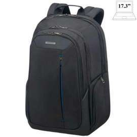 Laptop backpack L Samsonite Guardit Up