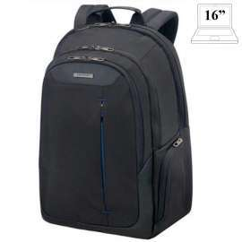 Laptop backpack M Samsonite Guardit Up