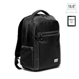 Laptop backpack Roncato Desk