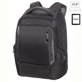 Laptop backpack Samsonite Cityscape