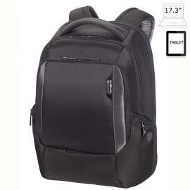 Laptop backpack Samsonite Cityscape 17.3