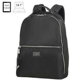 Laptop backpack Samsonite Karissa Biz