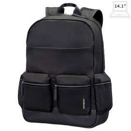 Laptop backpack Samsonite Move Pro