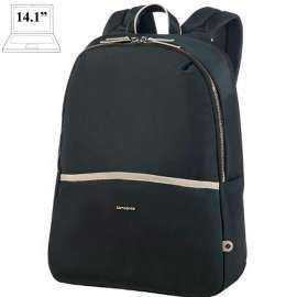 Laptop backpack Samsonite Nefti