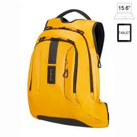 Laptop backpack Samsonite Paradiver