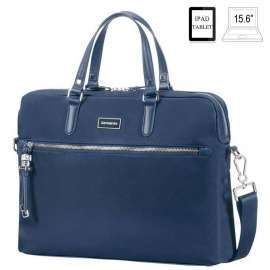 Laptop briefcase 15.6 Samsonite Karissa Biz