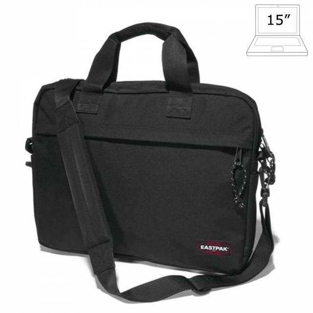 Laptop briefcase Eastpak reboot