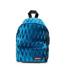 Mochila Eastpak Orbit XS velvet blue