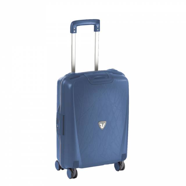 Roncato Light suitcase