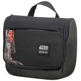 Toilet Kit American Tourister Grab´N´Go Darth Vader