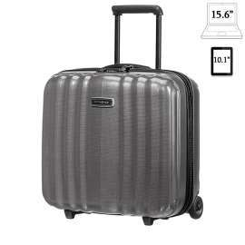 Wheeled laptop bags Samsonite Lite-Cube