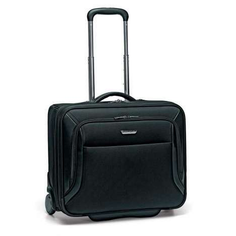 Garment bag Roncato Biz 2.0