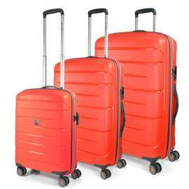 Luggage set Roncato Starlight 2.0 55/71/79 cm