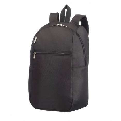 Foldaway backpack Samsonite