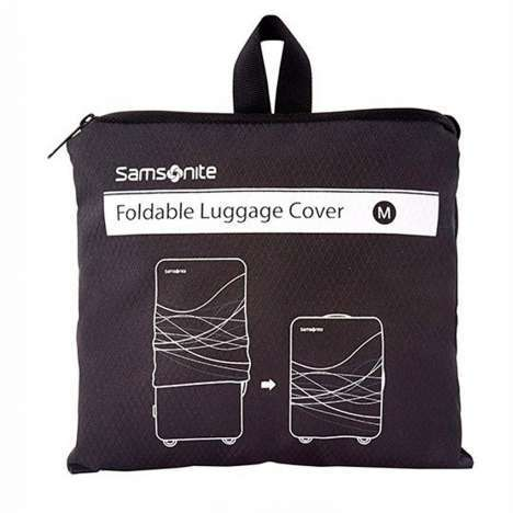 Luggage cover M  U23211