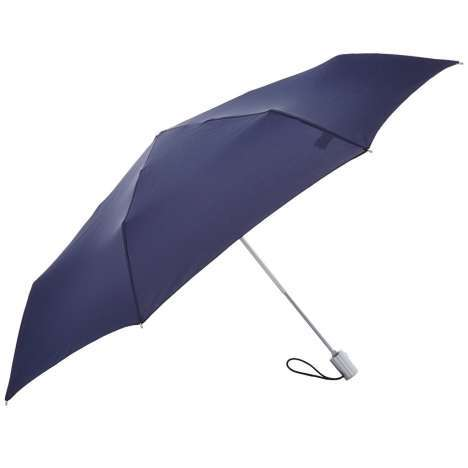 Umbrella Samsonite Alu Drop Slim-Foldable