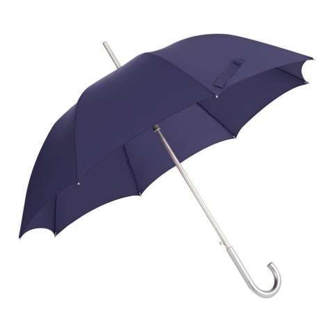 Umbrella Samsonite Alu Drop Stick Man