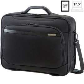 Bailhandle expansible Samsonite Openroad 15.6