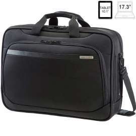 Bailhandle L Samsonite Vectura