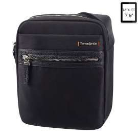 Crossover bag Samsonite Hip-Class