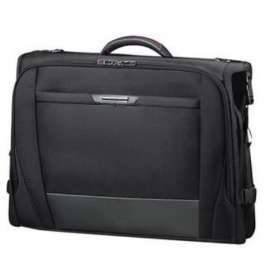 Garment bag Tri-Fold Samsonite Pro-DLX 4 Business