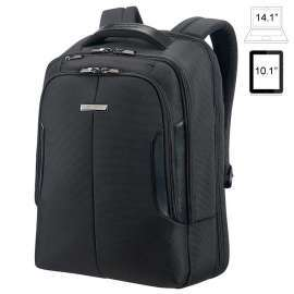 Laptop backpack 14.1 Samsonite XBR
