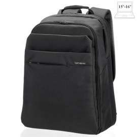 Laptop backpack 15-16 Samsonite Network 2