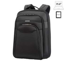 Laptop backpack Samsonite Desklite 15.6