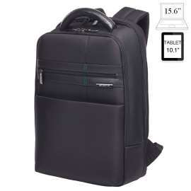 Laptop backpack Samsonite Formalite
