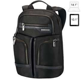 Laptop backpack Samsonite GT Supreme 14.1