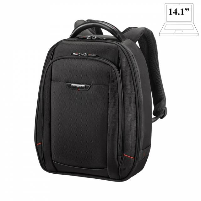 Laptop backpack Samsonite Pro-DLX 4 Business