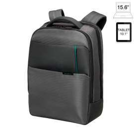 Laptop backpack Samsonite Qibyte15.6