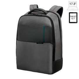 Laptop backpack Samsonite Qibyte 17.3