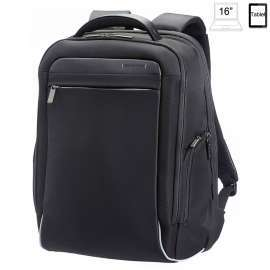 Laptop backpack Samsonite Spectrolite