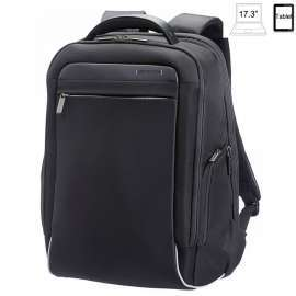 Laptop backpack Samsonite Spectrolite 17.3